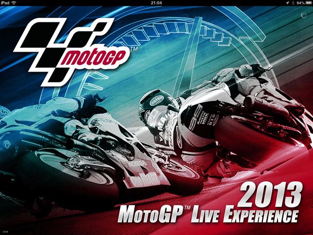 MotoGP Live Experience: ¡Bestial! - usuarioarráez